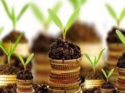 Business Idea : कृषि से जुड़े 7 कारोबार बरसा सकते हैं पैसा