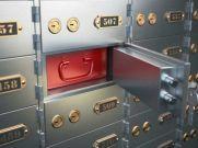 Bank Locker : बदल गए नियम, इस्तेमाल कर रहे हैं तो जानिए