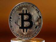Cryptocurrency : जानिए आज कहां हो रहा सबसे ज्यादा नुकसान
