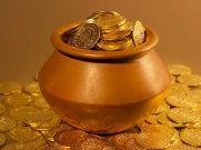 Gold और Silver Rate, जानें आज किस रेट पर शुरू हुआ कारोबार