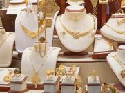 राहत : Gold की कीमतों में गिरावट, 48000 रु से कम हुआ रेट