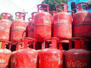 Gas Cylinder : ऐसे चेक करें एक्सपायरी डेट, वरना होगा नुकसान