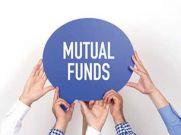 Sectoral Equity Funds : 1 साल में पैसा डबल, ये हैं स्कीमें