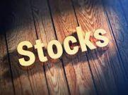 शेयरों ने बरसाए नोट : 5 दिन में 91 फीसदी तक बढ़ाई तक दौलत