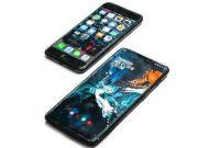 Amazon Sale : आधी कीमत पर मिल रहे शानदार Smartphones