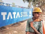 Tata Steel : कर्मचारी बेटे-बेटी को कर सकेंगे नौकरी ट्रांसफर