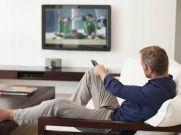 Flipkart : 2500 रु में स्मार्ट टीवी खरीदने का मौका