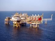 क्रूड ऑयल की कीमत घटने से डरे उत्पादक देश, तेल उत्पादन में हो सकती है कटौती