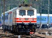 10% सवर्ण आरक्षण अब रेलवे में भी, 2 लाख पदों के लिए जॉब ऑफर