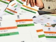 प्रधानमंत्री किसान योजना: आधार नंबर देना होगा दूसरी किस्त पाने के लिए