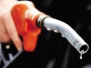 पेट्रोल-डीजल की कीमत से लोगों को आज मिली राहत
