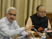 RBI 21 फरवरी को बैंकों से पूछेगा लोन सस्ता न करने का कारण, करेगा सख्ती