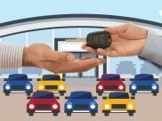 नई से ज्यादा बिक रहीं पुरानी Car, जानें खरीदने का तरीका