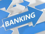 बैंकों और गैर-बैंकिंग क्षेत्र में क्रेडिट ग्रोथ पहले के मुकाबले धीमी: रिर्पोट