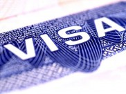 2 लाख से ज्यादा भारतीय, अमेरिका में ग्रीन कार्ड के इंतजार में