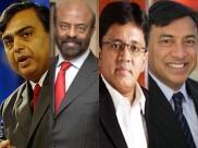 भारत के 63 अमीरों के पास है देश के बजट से भी अधिक संपत्ति
