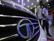 टाटा ने बीएस6 मॉडल की ये 3 कारें की लॉन्च, जानिए कीमत और फीचर्स