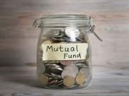 Mutual Fund : खरीदना चाहते हैं कार तो ऐसे करें निवेश