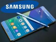 Samsung Offer : TV खरीदने पर Free मिलेगा Galaxy S20+,जानिए कैसे