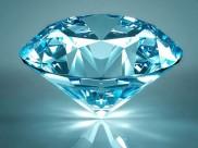 किस्मत का खेल : जिसे समझा कांच वो निकला हीरा, जानिए फिर क्या हुआ