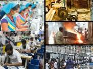 MSME : सरकार ने बनाईं 5 Task Force, होंगे ये फायदे