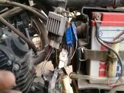 जुगाड़ नं. 1 : बाइक में पेट्रोल इंजन के बजाय लगवाएं बैटरी, होगी मोटी बचत