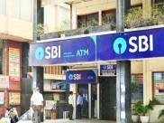 अलर्ट :  आज से कल रात तक ठप रहेंगी SBI की डिजिटल सेवाएं, जान लें वरना होंगे परेशान
