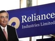 Reliance AGM : अंबानी का दावा, रिटेल कारोबार कुछ सालों में हो जाएगा 3 गुना