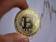 Cryptocurrency : आ गया Bitcoin ETF, भारतीय ऐसे कर सकते हैं कमाई