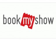 जानिए बुक-माय-शो की सफलता की कहानी के ये 11 बिंदु