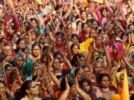 महिलाओं के लिए मोदी सरकार की 10 योजनाएं