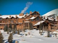 दुनिया के 10 सबसे महंगे घर, अंबानी का एंटीलिया दूसरे नंबर पर