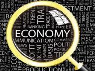 दुनिया की टॉप 10 अर्थव्यवस्था, देखें नंबर 1 पर कौन है?
