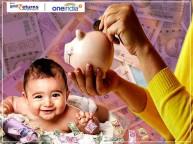 बच्चा हो जाएगा करोड़पति, 1400 रु से शुरू करें बचत