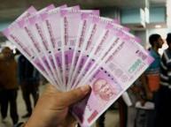 1 लाख रु का तैयार हो जाएगा फंड, 1200 रु से शुरू करें निवेश