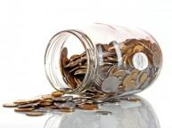 Lockdown का झटका : Mutual Fund में निवेश रह गया लगभग आधा