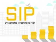 Mutual Fund : एसआईपी पर निवेशकों का भरोसा बरकरार, किया 8,376 करोड़ रु का निवेश