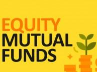 Equity Mutual Fund से दूरी बना रहे निवेशक, अप्रैल में इन्फ्लो घट कर रह गया 3437 करोड़ रु