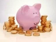 SIP : जानिए 1000 रु महीना कैसे बन जाएगा 35 लाख रुपये