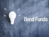 FD छोड़िये Corporate Bond Funds में लगाएं पैसा, मिलेगा ज्यादा रिटर्न