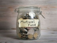 Nippon Mutual Fund : इस स्कीम में हुआ पैसा डबल से ज्यादा, 100 रु से करें शुरुआत