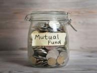 Mid Cap Fund : एक साल में दिया 100 फीसदी से ज्यादा तक रिटर्न, जानें स्कीमों के नाम