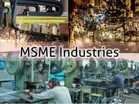 MSME : 2 सालों के अंदर निर्यात में होगा 60 फीसदी योगदान