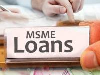 MSME : 27 लाख फर्म्स में बंट गए 1.36 लाख करोड़ रु