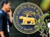 RBI पैनल: प्राइवेट बैंकों में बढ़ेगी प्रमोटरों की हिस्सेदारी