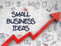 Business Idea : 10000 रु शुरू करें ये काम, कमाएंगे लाखों रु