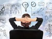 बिजनेस वुमन : रिटायरमेंट के बाद कारोबार से हो रही मोटी कमाई