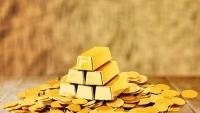 मोदी सरकार का ऑफर : धनतेरस तक मिलेगा सस्ता गोल्ड