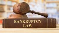 दिवालिया कानून में बदलाव : बिल्डरों को मिलेगी राहत