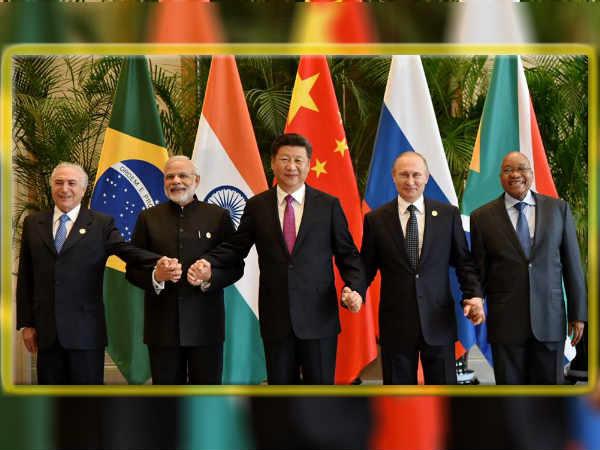 वैश्विक व्यापार में बढ़ेगी भारत की हिस्सेदारी